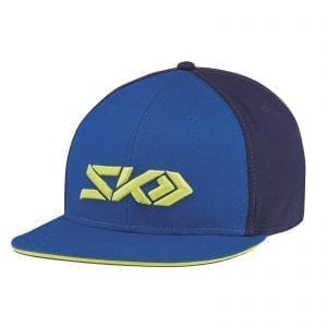 Кепка мужская Freestyle Cap