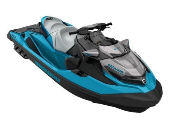 Sea-Doo GTX 170 *2021