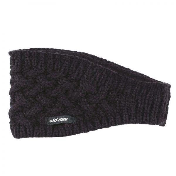 Повязка женская Ladies' headband