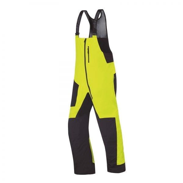Полукомбинезон мужской Ski-Doo Helium 30 Highpants