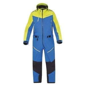 Комбинезон Helium One-piece Suit