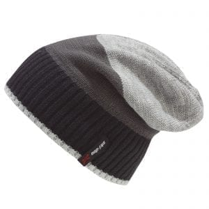 Шапка женская Ladies' Ski-Doo Knitted Hat