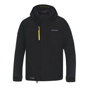 Куртка мужская SKI-DOO ABSOLUTE 0 JACKET