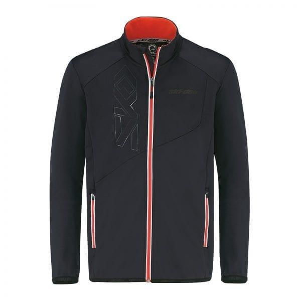 Кофта мужская MCode Mid Layer Jacket