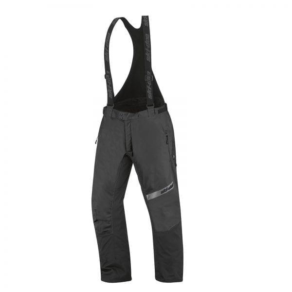 Полукомбинезон мужской Mcode pants