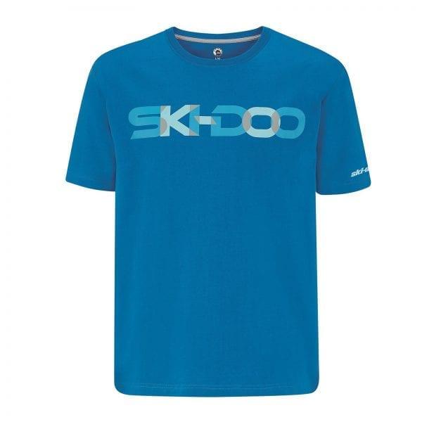 Футболка мужская Mountain T-Shirt