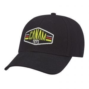 Кепка мужская Can-Am Original Cap