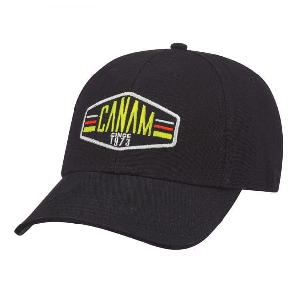 Кепка мужская Can-Am Original Cap