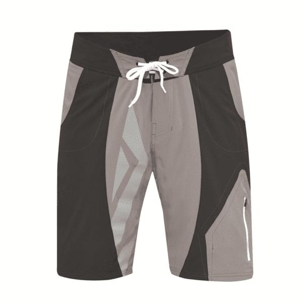 Шорты мужские Pulse Boardshorts