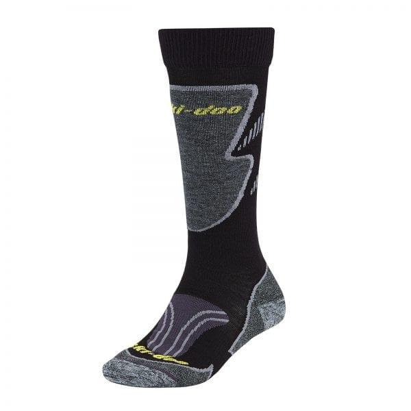 Носки Active / Race Socks