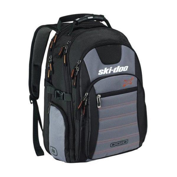Рюкзак Ski-Doo Urban Backpack by Ogio