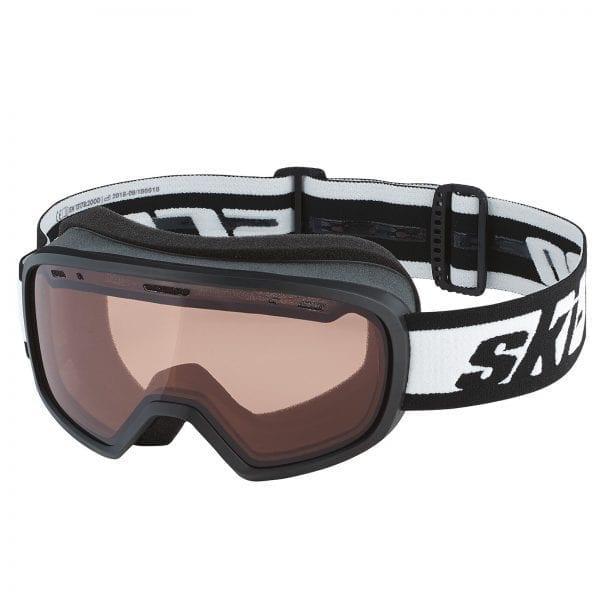 Очки защитные подростковые Ski-Doo Buzz Goggles by Scott