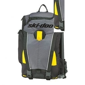 Рюкзак Ski-Doo Elevation Backpack by Ogio