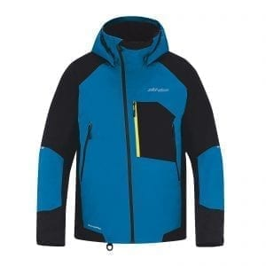 Куртка мужская Ski-Doo Helium 30 jacket Men's