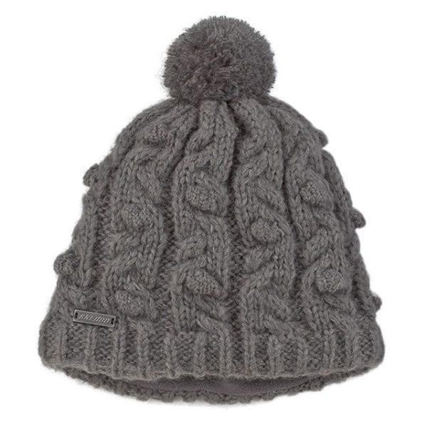 Шапка женская Ski-Doo Muskoka Ladies Hat