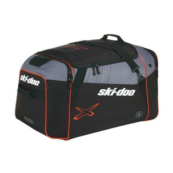 Сумка Ski-Doo Slayer Gear Bag by Ogio