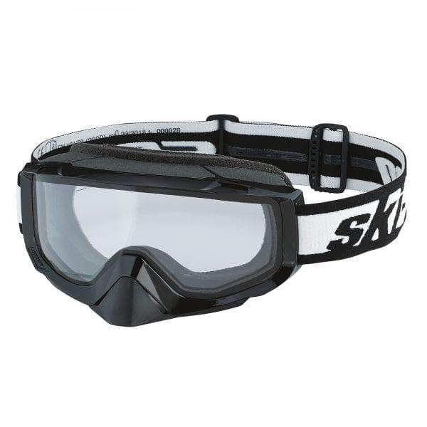 Очки защитные Ski-Doo Split OTG Goggles by Scott (MY20)