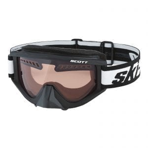 Очки защитные Ski-Doo Trail Goggles by Scott (MY20)