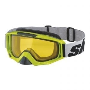 Очки защитные Ski-Doo XP-X Goggles by Scott (MY20)