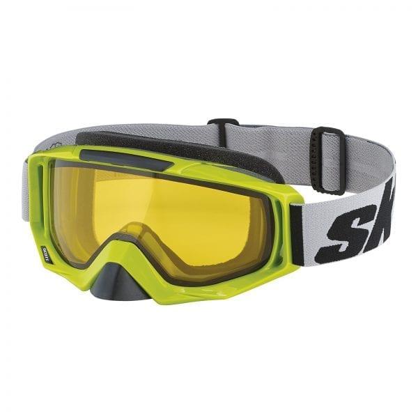 Очки защитные Ski-Doo XP-X Goggles by Scott (MY20)