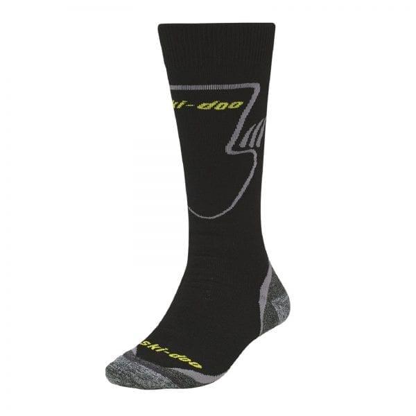 Носки унисекс Thermal Socks