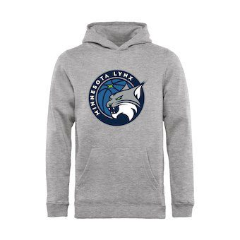 Кофта с капюшоном детская Lynx Kids hoodie, 6