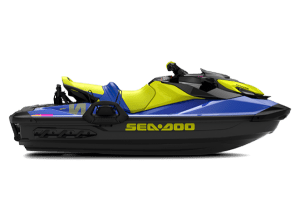 Sea-Doo WAKE 170 (2020)