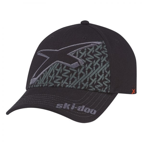 Кепка мужская X-Team cap