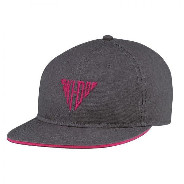 Кепка женская Ladies' X-Team flat cap