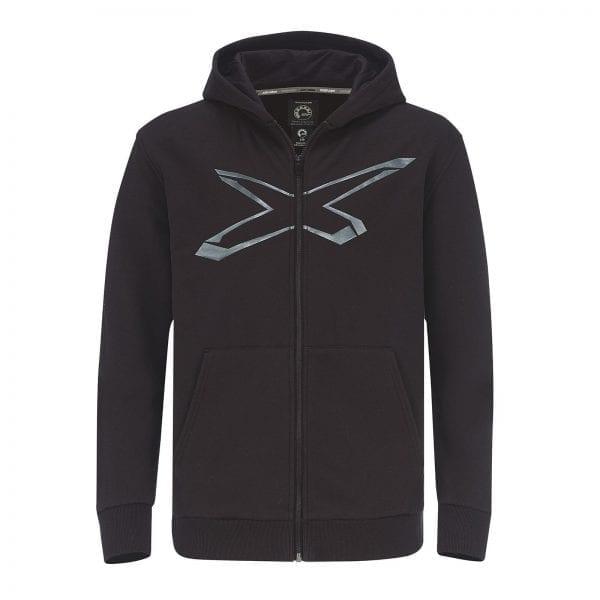 Кофта мужская X-Team Hoodie men's