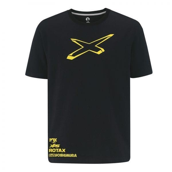 Футболка мужская X-Team T-Shirt Men's