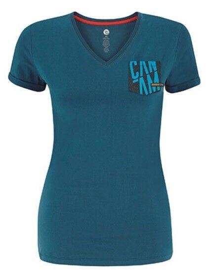 Футболка X-Team Womens T-Shirt