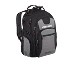 xroad-menu-backpack