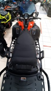 Skandic SWT 900 ACE *2021