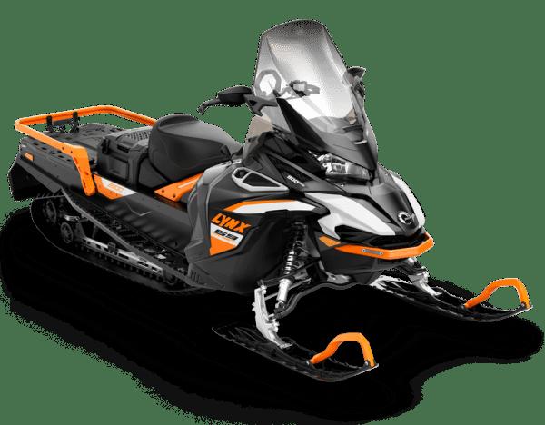 69 Ranger 900 ACE ES 2021