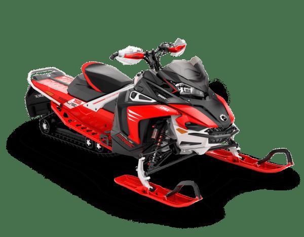 Rave RE 3500 850 E-TEC 2021