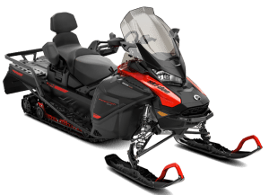 EXPEDITION SWT 900 ACE 2021