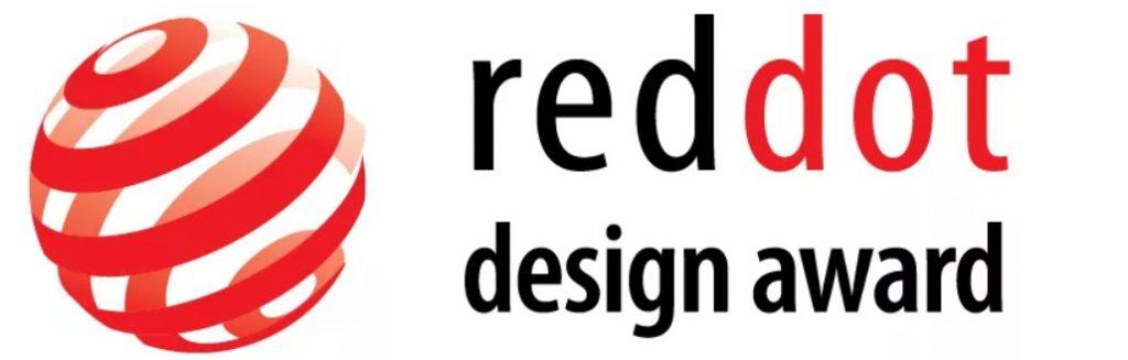 Техника BRP получила престижную награду за лучший дизайн Red Dot Design 2020