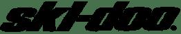 skidoo-logo-big-2020xr32