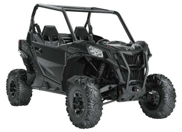 Can-Am MAVERICK SPORT DPS 1000R 2021