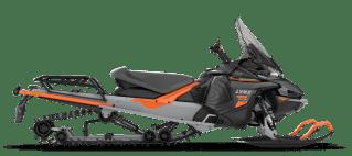 LYNX-MY22-49-Ranger-PRO-600R-E-TEC-Full-Moon-Silver-Studio-Rside-SDW-RGB1