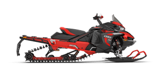 LYNX-MY22-Xterrain-RE-3700-850-E-TEC-Viper-Red-Studio-RSide-SDW-RGB1