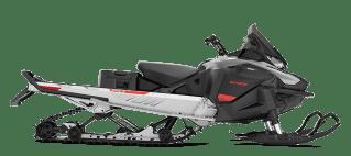 SKI-MY21-Skandic-Sport-600-EFI-Ca1tGrey-BK-sideview