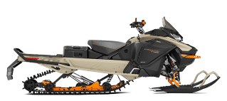 SKI-MY22-Expedition-Xtreme-850-ETEC-Titan-BK-sideview1