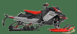 SKI-MY22-MXZ-X-RS-850-E1TEC-SAS-Pck-HypSlv-LavRD-BK-sideview_spring-en