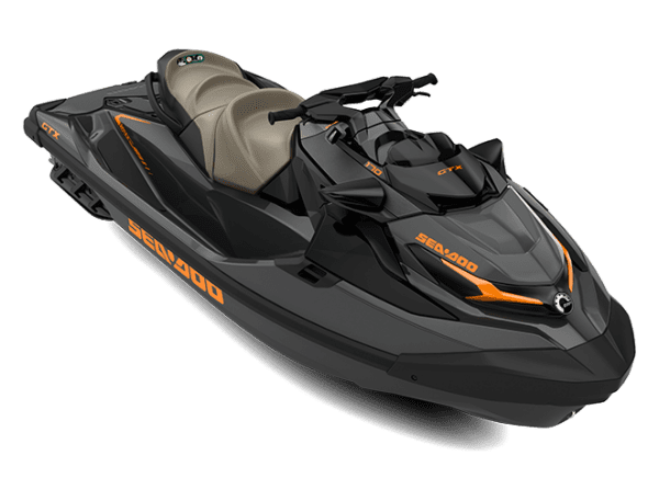 Sea-Doo GTX 170 2022