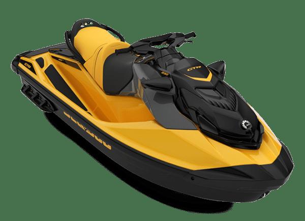 Sea-Doo GTR 230 2022